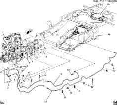 2005 chevy silverado headlight wiring diagram love wiring