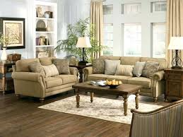 Home Decor Ating S Home Decor Ideas South Africa