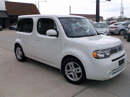 scion cube preowned cars used car dealer kenton ohio