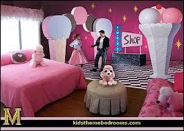 decorating theme bedrooms maries manor 50s bedroom ideas 50s