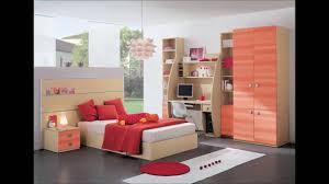 modern kerala home design and sqft floor plan youtube