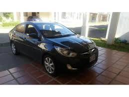 hyundai accent 2012 sedan used car hyundai accent costa rica 2012 hyundai accent 2012