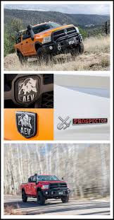dodge truck package 40 best dodge aev images on dodge trucks dodge rams