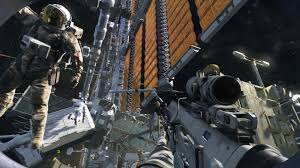 how to make a cod ghost mask call of duty ghosts review part one singleplayer expert reviews