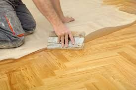 Professional Laminate Floor Installation American Floor Service Hardwood Flooring Fairfield Ct