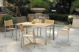 Low Patio Furniture Endearing Metal Patio Table And Chairs Patio Table Set Metal Patio
