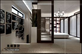 chinese interior design chinese interiors interior design ideas