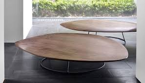 pebble outdoor coffee table image result for ligne roset outdoor coffee table furniture