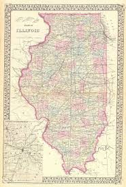 Illinois Blank Map by 17 Best Iowa Images On Pinterest Globes Iowa And Nebraska