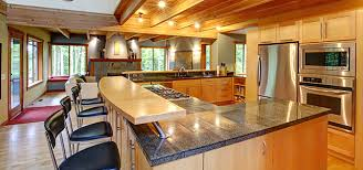 how to choose cabinets and countertops or light cabinetry how to choose granite countertops