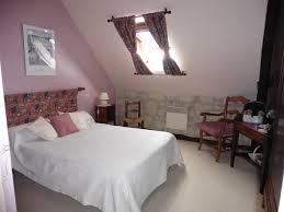 chambre d hote savigny en veron chambres d hôtes cheviré une chambre d hotes en indre et loire