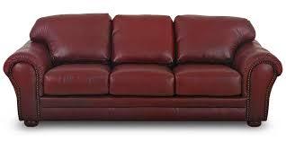 sofa company home the leather sofa company
