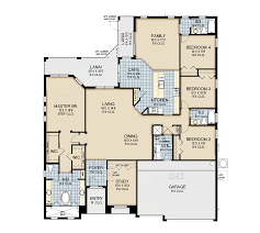 model floor plans homes park square homes park square homes