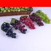 Grapes Home Decor Best Fake Grapes Decor To Buy Buy New Fake Grapes Decor