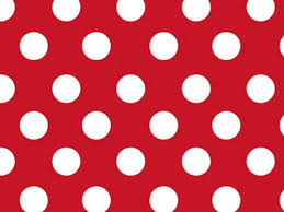 polka dot wrapping paper bright white polka dot gift wrap wrapping paper