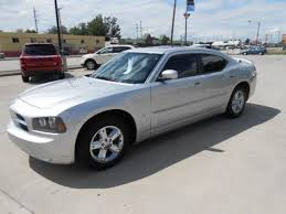 2010 dodge charger sxt accessories 38 best dodge charger accessories images on dodge