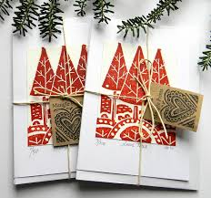 the 25 best christmas card designs ideas on pinterest handmade