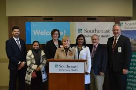southcoast behavioral health expands mental health services for
