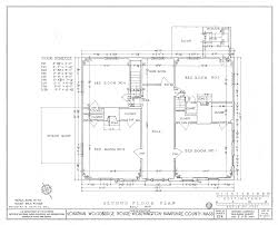 free architectural house plans architectural plan of house home design floor plans kevrandoz