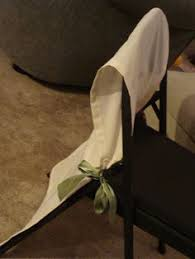 Paper Chair Covers Diy Folding Chair Covers Folding Chair Covers And Chair Covers