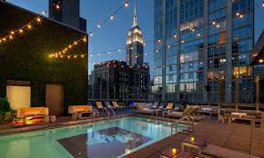 halloween party in new york city halloween night rooftop party gansevoort sat oct 31 2015