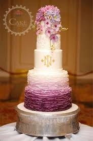 hochzeitstorte cupcakes vintage wedding cake und sweet table wedding cakes one