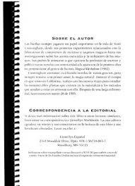 imagenes magicas en movimiento pdf saberes y prácticas de la cultura andina by educa educa issuu