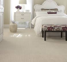 Stain Resistant Rugs Karastan Carpets Are Stain Resistant Durable Soft Gorgeous And