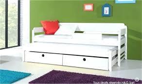 canapé avec lit tiroir canapac avec lit tiroir canape avec lit tiroir 3 lit gigogne avec