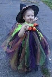 Cute Halloween Costumes Toddler Girls 25 Halloween Costumes U003c3 Images Children