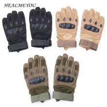 Popular Gloves Men U0027s Leather Buy Cheap Gloves Men U0027s Leather Lots