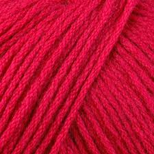 Red Heart Comfort Yarn Patterns Berroco Comfort Dk Berroco