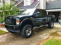 2006 ford f250 harley davidson 2006 ford f250 harley davidson truck and motorcycle cool rides