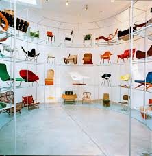 i lov chairs vitra collecting and communicating