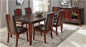 dining room furniture charlotte nc dining room sets charlotte nc beautiful dining room sets charlotte