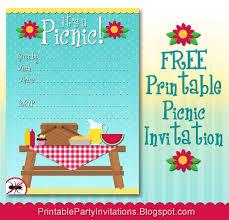 invitation printable templates free contegri com