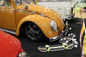 porsche volkswagen beetle volksworld vw show sandown park 2015 classiccult