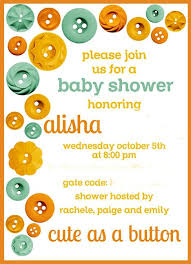 as a button baby shower decorations 117 best as a button baby shower idea images on