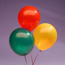 cheap balloons 58 best balloons images on birthday balloons balloon