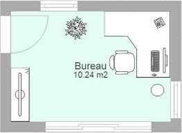 taille bureau plan de maison et plan d appartement gratuit logiciel archifacile