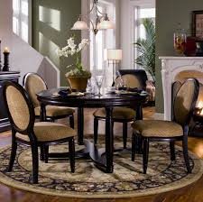 Cindy Crawford Dining Room Furniture Round Formal Dining Room Sets Best Dining Room Furniture Sets