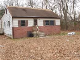 building a new house tips for building a new home storage com moving buying selling