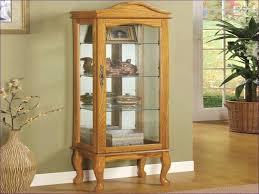 ashley furniture corner curio cabinet corner kitchen curio cabinet ljve me