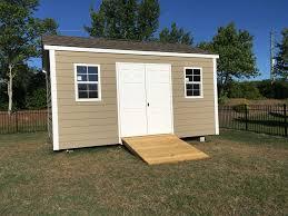 Office Garden Shed Outdoor Storage Shed Raleigh Statesman Carolina Yard Barns