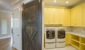 Laundry Closet Door Laundry Closet Doors Bifold Closet Ideas Laundry Closet Doors
