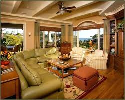 decorating a craftsman style home arts and crafts style decorating craftsman style home decorating