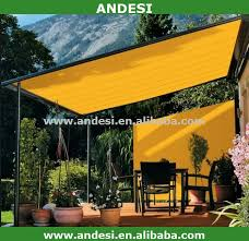 retractable roof systems retractable roof systems suppliers and