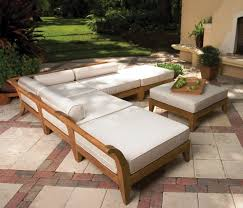 Large Patio Furniture Covers - sofas center lowes patio furniture covers thehomelystuff sofa