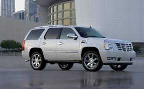 white jeep wallpaper cadillac escalade jeep a side view white car wet asphalt hd wallpaper