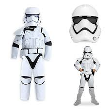 aliexpress com buy children star wars cosplay costume force